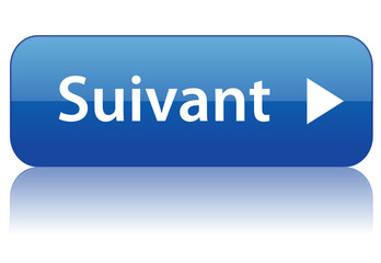 "Bouton Web ""SUIVANT"" (continuer valider ok envoyer cliquer ici)"