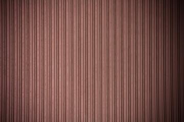 Image of Door Texture