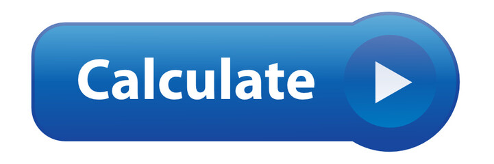 """CALCULATE"" Button (calculator mathematics tools online web now)"