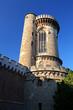 Laxenburg Water Castle - Tower, Lower Austria