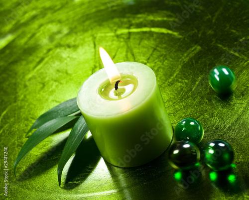 Fototapeten,grün,wellness,massage,balance