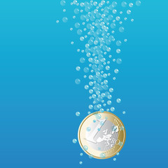Euro_effervescent