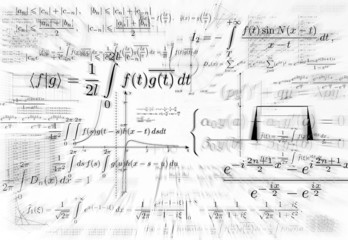 Impregnable mathematics
