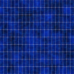 solarzellen modul v2