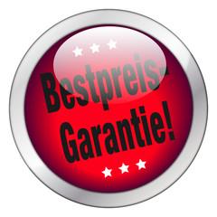 Button Bestpreis Garantie