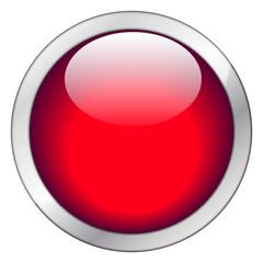 Button blanko