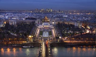 Trocadero (París)