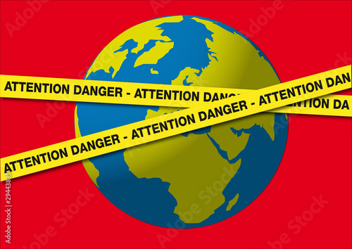 Terre_Attention_Danger