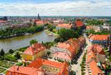 wroclaw - 29450291