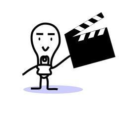human_movie