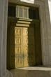 US Supreme Court Doors