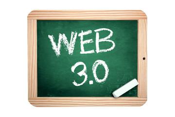 web 3