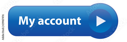 MY ACCOUNT Button (profile user setup login online options web)