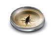 Kompass klassisch - 29475022