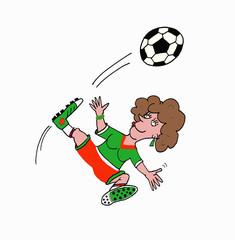 fussball,wm,frauenfussball,italien