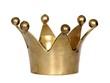 Krone gold - 29477010