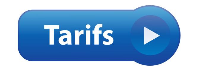 """Bouton Web """"TARIFS"""" (prix offres catalogue produits services)"""