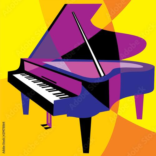 piano - 29478864