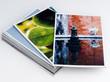 Stampe fotografiche - 29483261