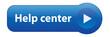 """HELP CENTER"" Web Button (support customer service hotline call)"