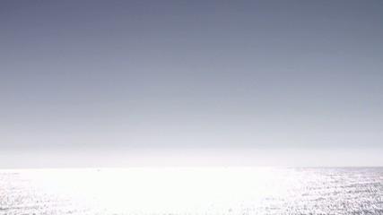 PBIV-0039