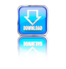 Button_eckig_blau_download