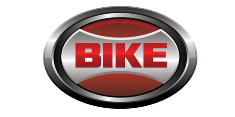 Bike element  logo
