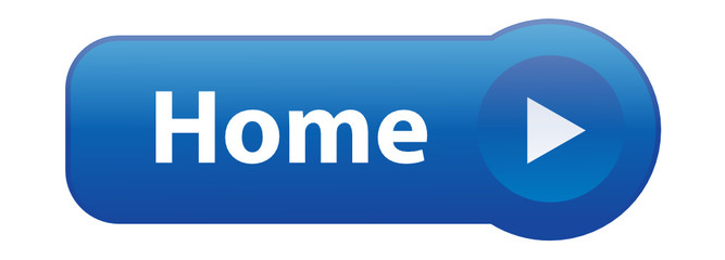 """HOME"" Button (web homepage internet website start information)"