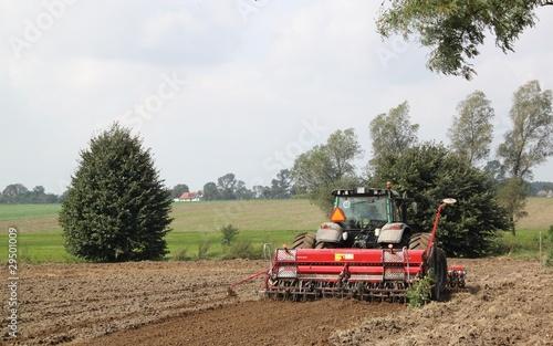 Maszyny rolnicze - 29501009