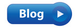 """BLOG"" Web Button (internet website forum news community online)"