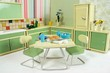 Puppenstuben-Küche - 29509277