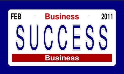 Success 2011