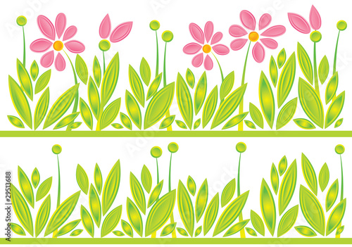 spring_meadow_pattern