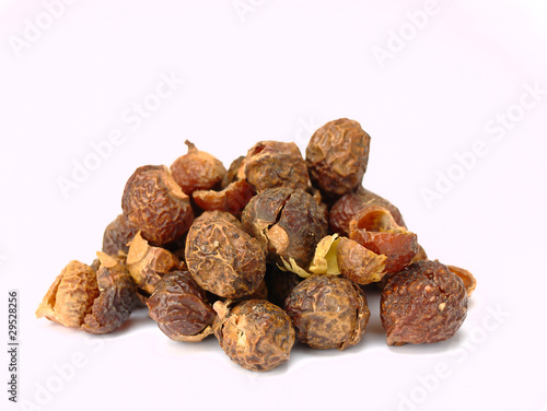 Soap nuts - 29528256