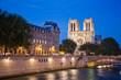 Fototapeta Paris - Francja - Inne