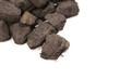 Pile of Coals