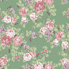 seamless pattern-026