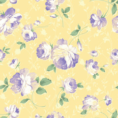 seamless pattern-025