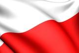 Flag of Poland - 29534894