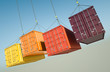 Shipping containers - 29535870