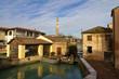 ������, ������: Mulino ad acqua in Veneto