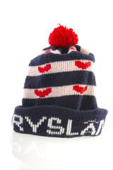 Typical Dutch hat