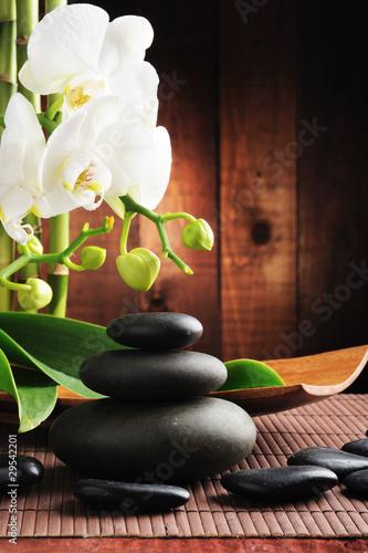 Fototapeten,symbol,balance,die andere hochzeit,stabilität