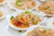 seafood jamabalaya