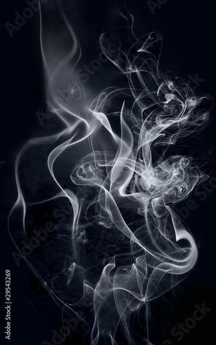 smoke - 29543269