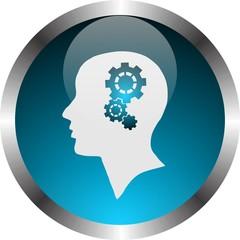Neurologic Logo