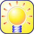 pictogram_bulb_colour