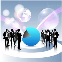 business concept design