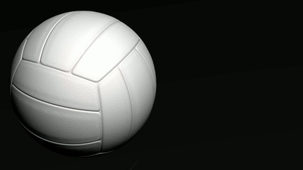 volleyball hd loop