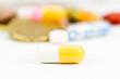 medikamentenkapsel